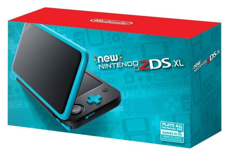 new_nintendo_2ds_xl_packaging