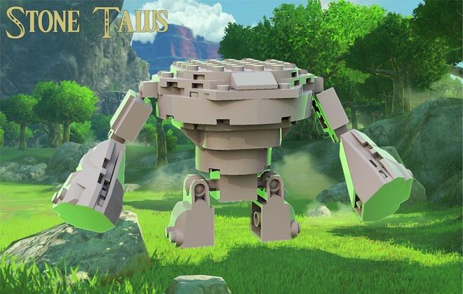 talus_lego_set_zelda