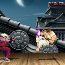 Ultra_street_fighter_II