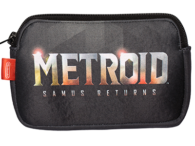 metroid_carry_case