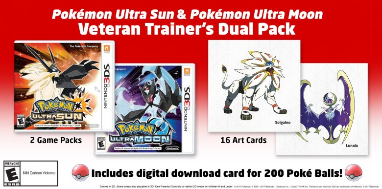 pokemon_ultra_trainers_pack