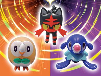 pokemon_figurine.jpg
