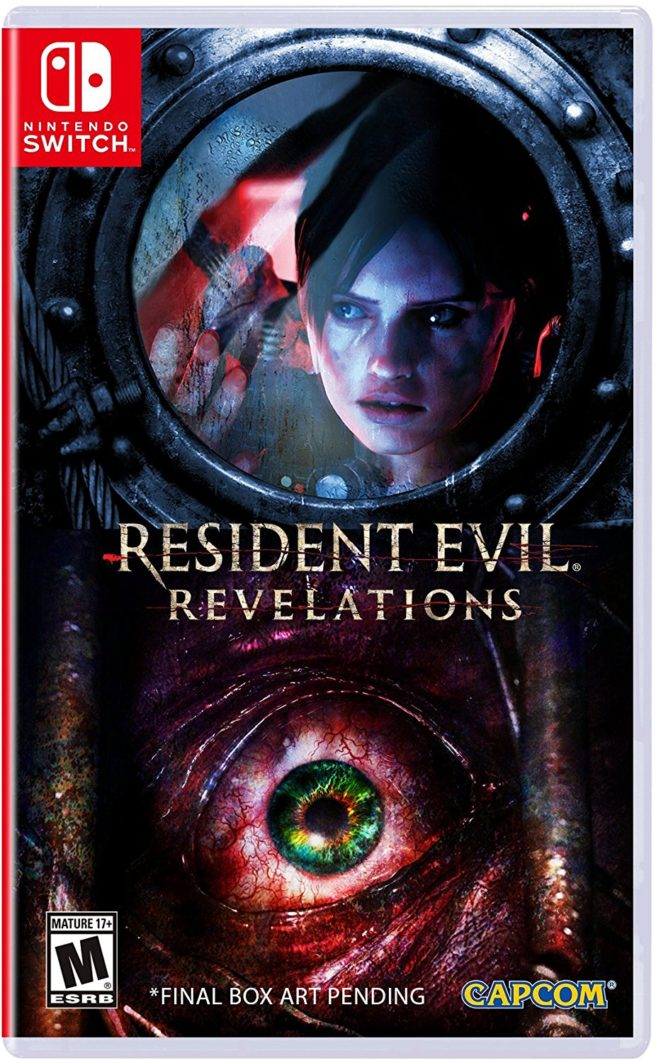 resident_evil_revelations_us_box_art