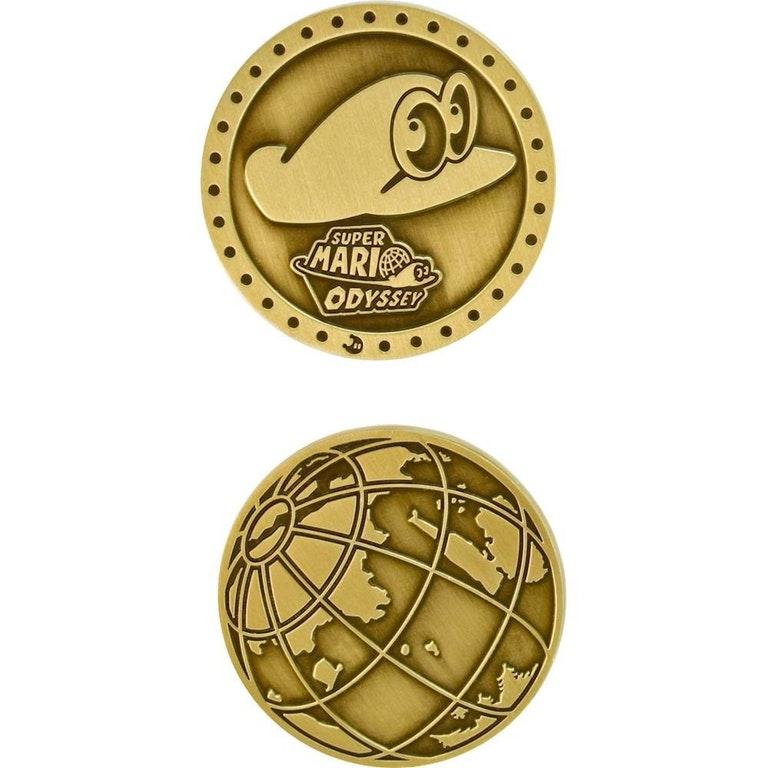 super_mario_odyssey_bonus_coin