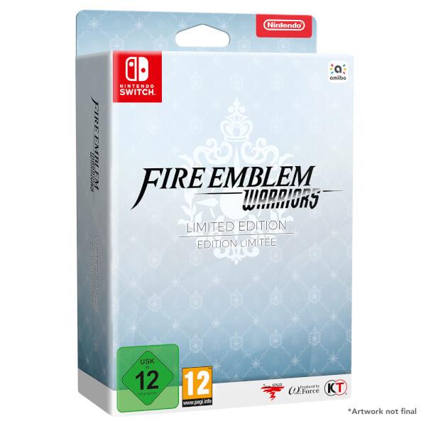 fire_emblem_warriors_limited