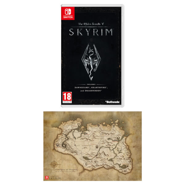 skyrim_switch_preorder