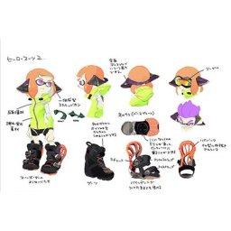 splatoon_2_ikasu_artbook_preview_1
