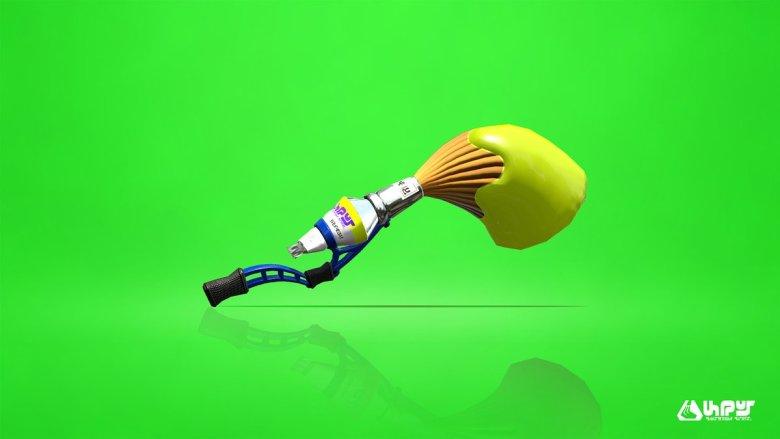 splatoon_2_weapon1