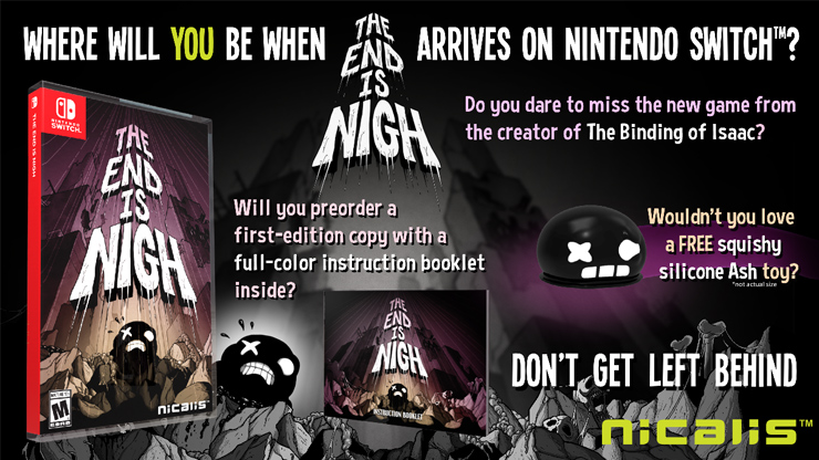 the_end_is_nigh_switch