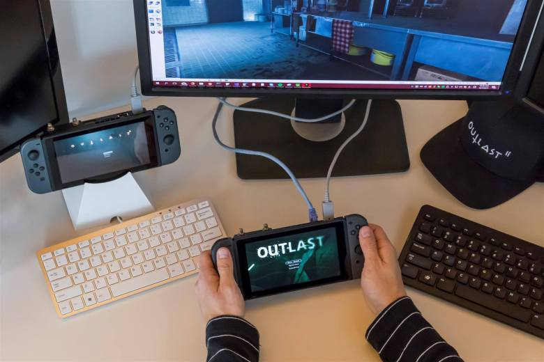 outlast_switch