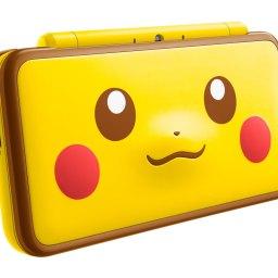 pikachu_new_nintendo_2ds_xl_2