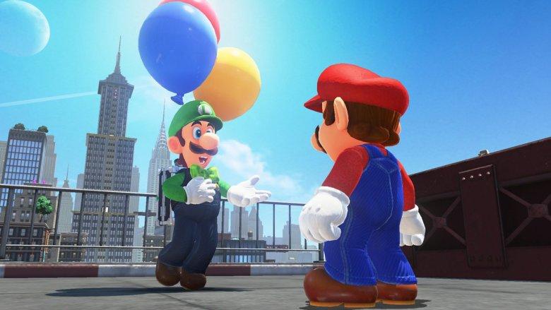 balloon_world