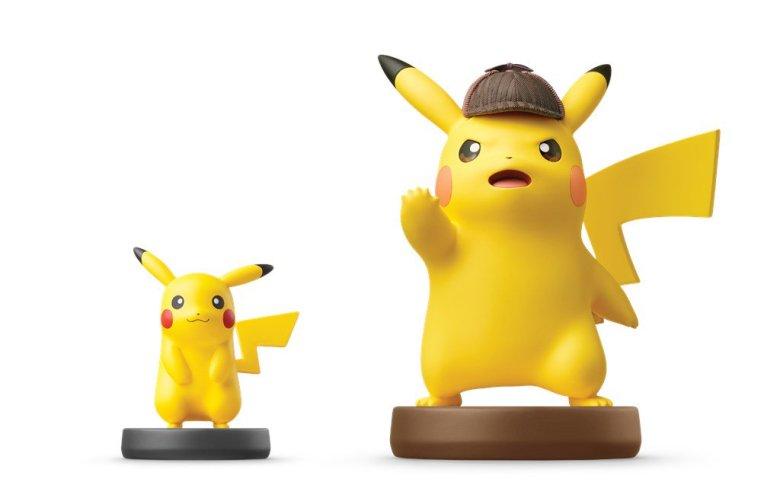 detective_pikachu_amiibo