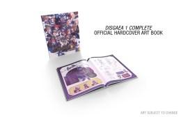 disgaea_1_complete_special_ed_4
