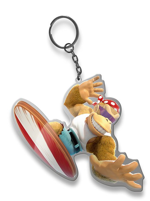 donkey_kong_country_tropical_freeze_switch_special_edition_4