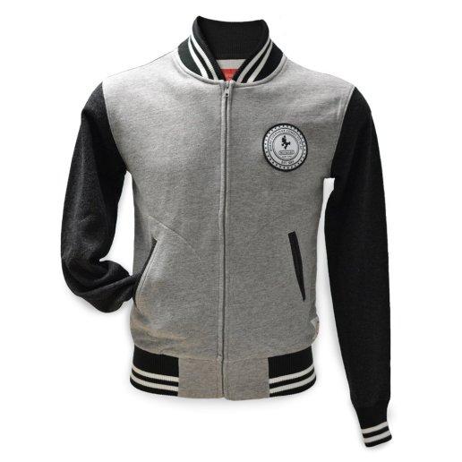 nintendo_jacket_1