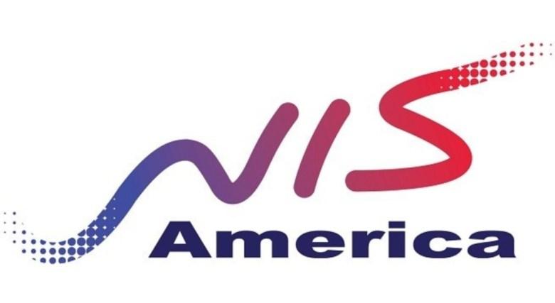 nis_america_logo
