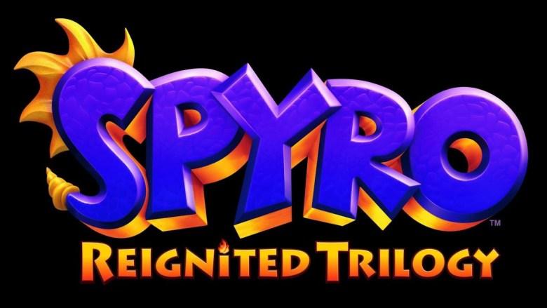 spyro_reignited_trilogy_logo