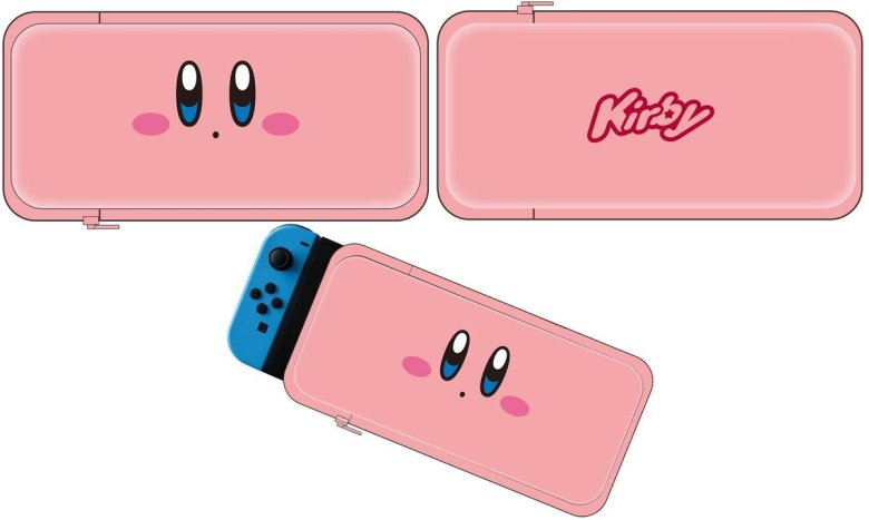 kirby_pouch_3
