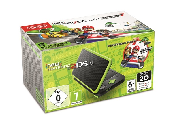 new_nintendo_2ds_xl_lime_green