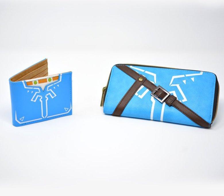 zelda_wallet