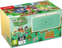 animal_crossing_2ds_small