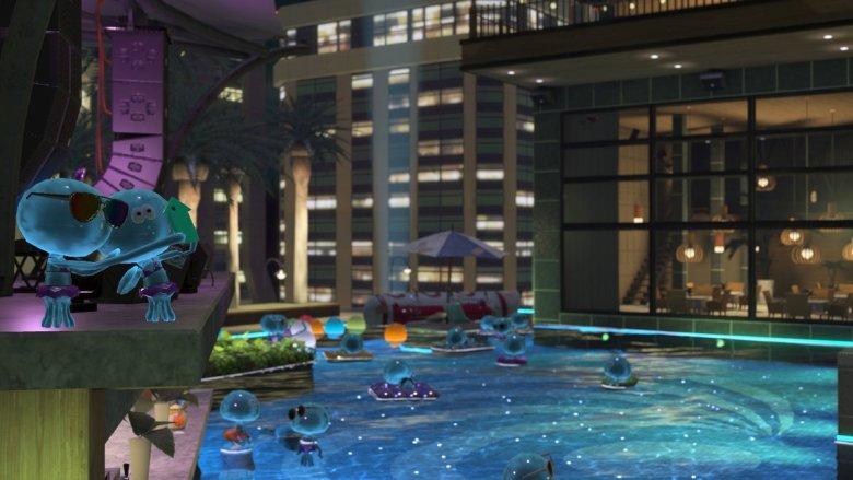 Splatoon_2_Albacore_Hotel_2