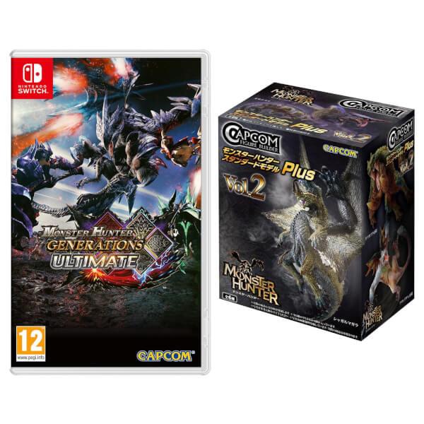 monster_hunter_generations_ultimate_switch_uk