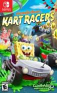 Nickelodeon-Kart-Racers_screenshot16