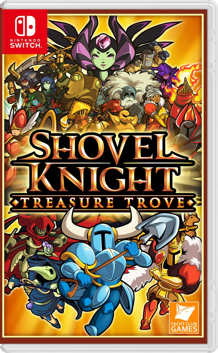 shovel_knight_treasure_trove_switch_physical