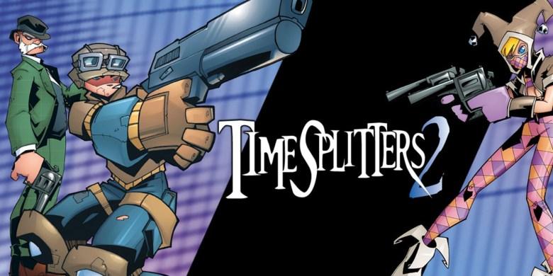 timesplitters_2