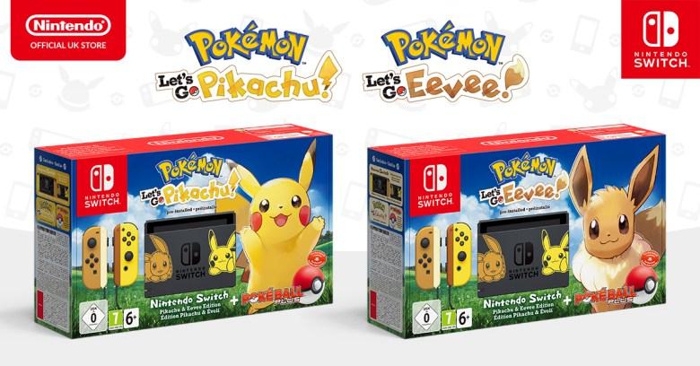 1200x628_Social-Banner_Pokemon-lets-go-consoles_