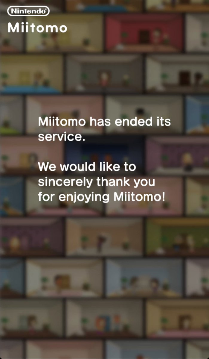 miitomo_closed