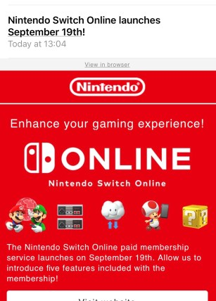 nes_switch_online_email