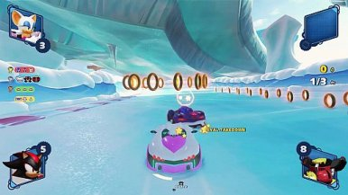 team_sonic_racing_screen_4