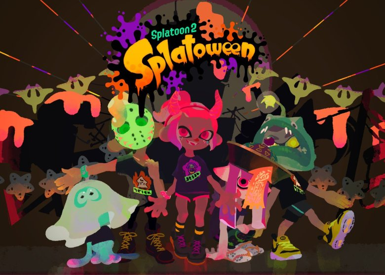 splatoon_2_splatoween
