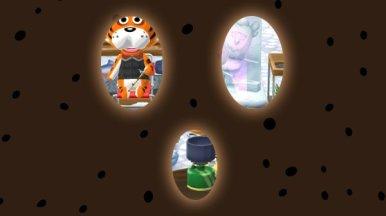 animal_crossing_pocket_camp_fishing_tourney_10_teaser