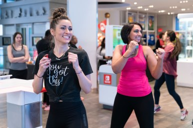 fitness_boxing_nintendo_ny_new_york_store_private_event_2