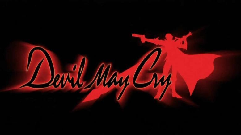 devil_may_cry_logo