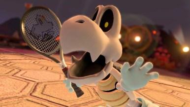 mario_tennis_aces_dry_bones