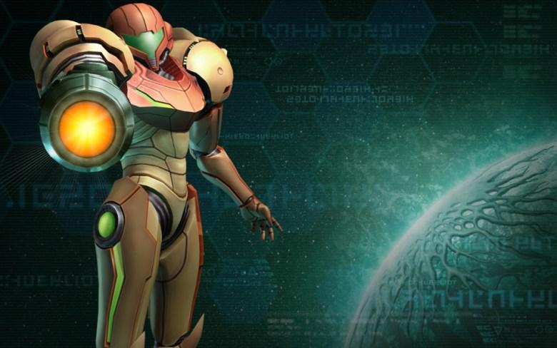 metroid_prime_trilogy_artwork_samus