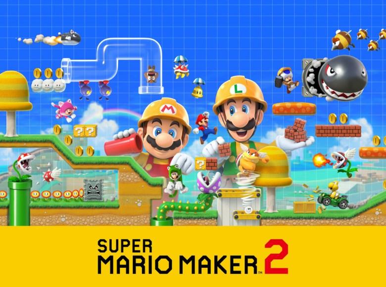super_mario_maker_2-1