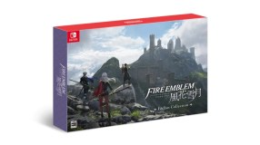 fire_emblem_three_houses_limited_edition7