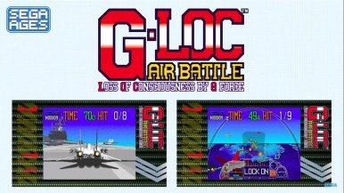 g-loc_air_battle_sega_ages