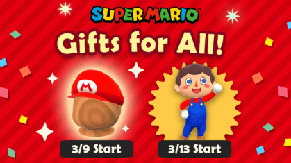 super_mario_day_hat_outfit_animal_crossing_pocket_camp