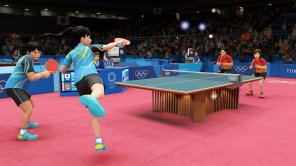 toyko_olympics_official_game