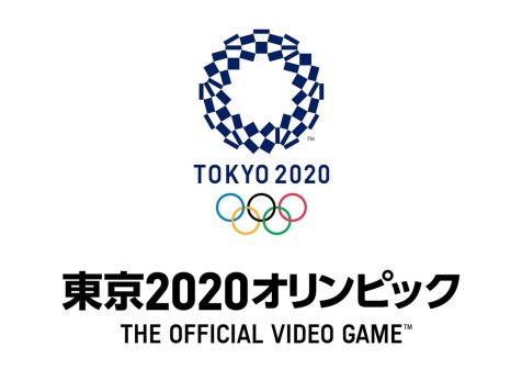 toyko_olympics_official_game3