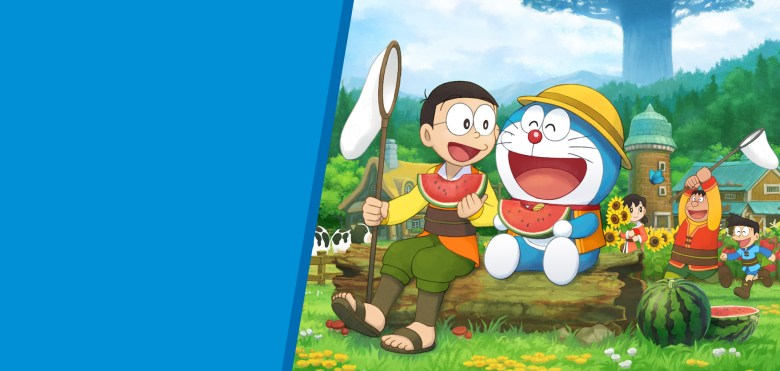 Doraemon_Story_of_Seasons_Logo