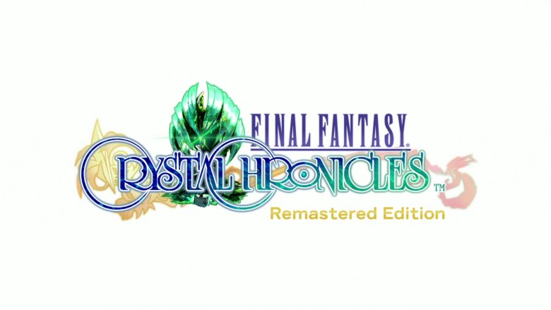 final_fantasy_crystal_chronicles_remastered