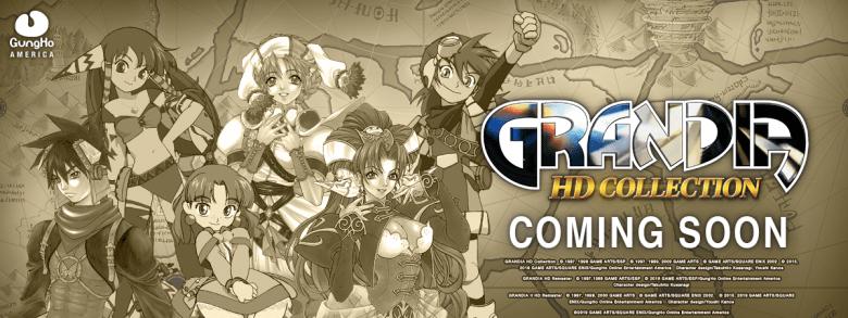 grandia_hd_collection_banner